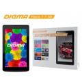 "Планшет Digma Plane 7.7 7"" 8Gb 3G"