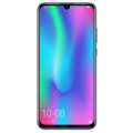 Honor 10 Lite 3/64GB (без гарантии!!!)