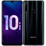 Honor 10i 128GB (без гарантии!!!)