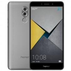 Honor 6X 64GB