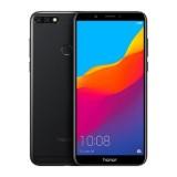 Honor 7C 32GB (без гарантии!!!)
