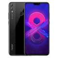 Honor 8X 4/128GB (без гарантии!!!)