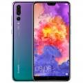 Huawei P20 Pro (без гарантии!!!)