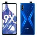 Honor 9X 4/128GB (ТОЛЬКО В РАССРОЧКУ!!!)