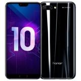 Honor 10 4/64GB (без гарантии!!!)