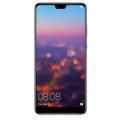 Huawei P20 (без гарантии!!!)