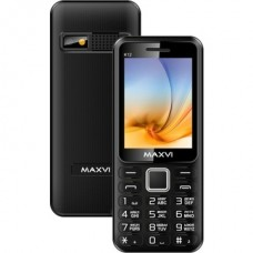 MAXVI K12