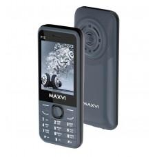 MAXVI P12