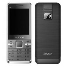 MAXVI X-1