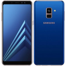 Samsung Galaxy A8+ SM-A730F/DS