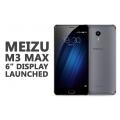 Meizu M3 Max 64Gb