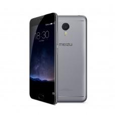 Meizu M3 Note 16 ГБ