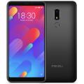 Meizu M8 lite 3/32GB (без гарантии!!!)