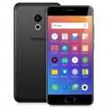 Meizu Pro 6 32GB (черно-серый)