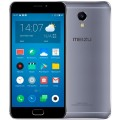 Meizu M5 Note 32GB EURO