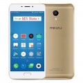 Meizu M5 Note 16GB  EURO