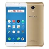 Meizu M5 Note 16GB  EURO
