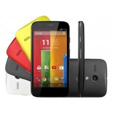 Motorola Moto G Gen.2 8Gb