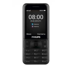 Philips E181
