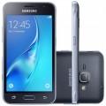 Samsung Galaxy J1 (2016) SM-J120F/DS (чехол или бронь в подарок!!!)