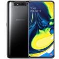 Samsung Galaxy A80 (2019) 128GB