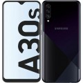 Samsung Galaxy A30s 32GB
