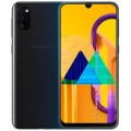 Samsung Galaxy M30s 4/64GB