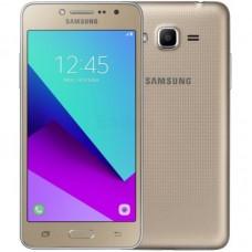 Galaxy J2 Prime SM-G532F/DS