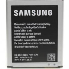 Аккумулятор Samsung EB-BG313BBE