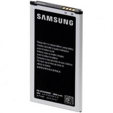Аккумулятор Samsung EB-BG900