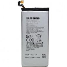 Аккумулятор Samsung EB-BG920ABE