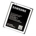 Аккумулятор Samsung EB-BJ100BBE