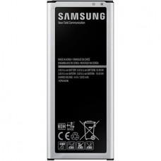 Аккумулятор Samsung EB-BN910