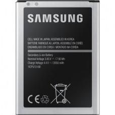 Аккумулятор Samsung EB-BJ120