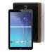 Samsung Galaxy Tab E SM-T561 9.6  8Gb