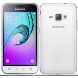 Samsung Galaxy J1 (2016) SM-J120F/DS