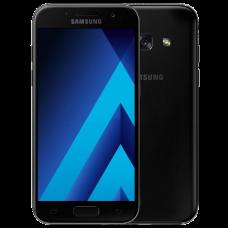 Galaxy Galaxy A3 (2017) SM-A320F