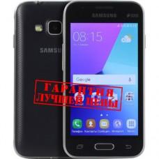 Samsung Galaxy J1 Mini Prime  SM-J106H/DS