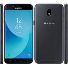 Samsung SM-J530F/DS Galaxy J5 (2017)