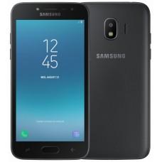 Samsung Galaxy SM-J250F (2018)