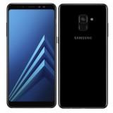 Samsung Galaxy A8 (2018) SM-A530F/DS В РАССРОЧКУ
