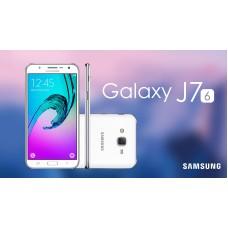Samsung Galaxy SM-J710F (2016)