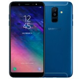 Samsung Galaxy A6+ 32GB SM-A605FZKNSER