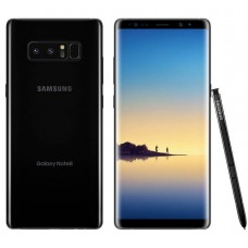 Samsung Galaxy Note8 N950 64Gb