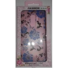FAHSHION Samsung S9 PLUS