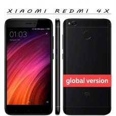 Xiaomi Redmi 4X 32Gb Global Version