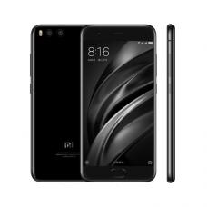 Xiaomi Mi6 6GB + 128GB