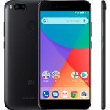 Xiaomi Mi A1 32Gb (без гарантии!!!)