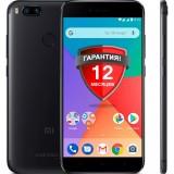 Xiaomi Mi A1 32Gb (сервис. гарантия 1 год!!!)