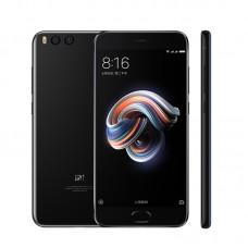 Xiaomi Mi Note 3 6/128Gb